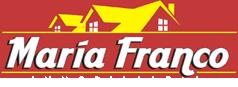 Inmobiliaria María Franco